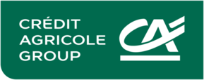 The news site of Crédit Agricole Group